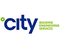 Fenix Monitoring's ARC partnership with CBES - City Building Engineering Services