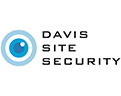Fenix Monitoring's Alarm Receiving Centre partnership with Davis Site Security
